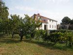 Real estate - Hiša, , Pomjan, 550.000,00 €