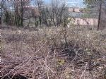 Real estate - Land, for sale, Nova Gorica, 45,00 €/m<sup>2</sup>