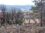 Immobiliare - Terreno, vendita, Nova Gorica, 45,00 €/m<sup>2</sup>