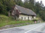 Real estate - Hiša, , Godovič, 29.000,00 €