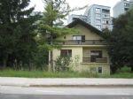 Real estate - Hiša, , Celje, 180.000,00 €