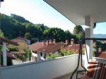 Nepremičnine - Hiša, prodaja, Šempeter pri Gorici, 335.000,00 €