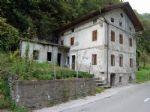 Real estate - Hiša, , Bača pri Modreju, 49.500,00 €