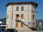 Real estate - Poslovni prostor, , Nova Gorica, 138.000,00 €