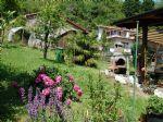 Immobiliare - Hiša, , Rožna Dolina, 500,00 €/mesec