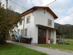 Real estate - House, for sale, Idrsko, 95.200,00 €