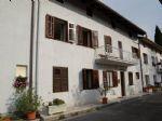 Real estate - Hiša, Vrstna hiša, , Vipolže, 58.700,00 €