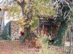 Immobiliare - Altra offerta, vendita, Medana, 28.900,00 €