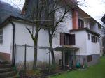 Nepremičnine - Hiša, prodaja, Čepovan, 70.000,00 €