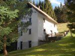 Nepremičnine - Hiša, prodaja, Čepovan, 83.000,00 €