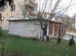 Real estate - Ostala ponudba, Garaža, Parkirno mesto, , Nova Gorica, 9.000,00 €