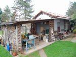 Real estate - House, for sale, Vrtojba, 182.600,00 €