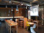 Real estate - Poslovni prostor, Gostinski lokal, , Ajdovščina, 950.000,00 €