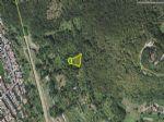 Nepremičnine - Zemljišče, Gozdovi, prodaja, Solkan, 3,00 €/m2