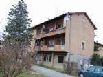 Real estate - Stanovanje, Dvosobno stanovanje, , Vipava, 65.000,00 €