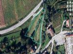 Real estate - Zemljišče, Za gradnjo stanovanjske hiše, , Vogrsko, 49.000,00 €