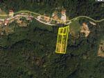 Immobiliare - Terreno, vendita, Stara Gora, 60.000,00 €