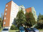 Real estate - Stanovanje, Trisobno stanovanje, , Nova Gorica, 400,00 €/mesec