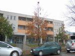 Real estate - Stanovanje, Dvosobno stanovanje, , Nova Gorica, 400,00 €/mesec