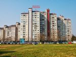 Real estate - Stanovanje, , Nova Gorica - Ulica gradnikove brigade, 57.000,00 €