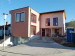 Real estate - Business place, rent out, Nova Gorica, 8,00 €/m<sup>2</sup>