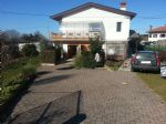Real estate - Hiša, , Opatje selo, 400,00 €/mesec