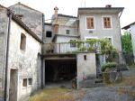 Nepremičnine - Hiša, prodaja, Črniče, 59.000,00 €