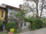 Immobiliare - Hiša, , Vipolže, 80.000,00 €