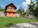 Immobiliare - Hiša, , Gozd, 175.000,00 €