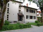 Real estate - Stanovanje, Enosobno stanovanje, , Tolmin, 50.000,00 €