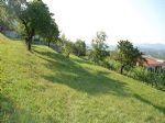 Real estate - Land, for sale, Loke, 90,00 €/m<sup>2</sup>