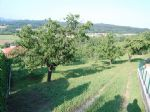 Real estate - Land, for sale, Loke, 90,00 €/m2