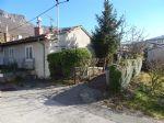 Real estate - Hiša, , Ajdovščina, 80.000,00 €