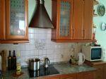 Nepremičnine - Stanovanje, prodaja, Nova Gorica - Ulica gradnikove brigade, 130.000,00 €