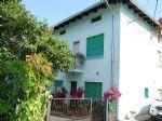 Real estate - Hiša, , Bukovica, 100.000,00 €