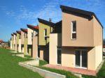 Real estate - Hiša, Vrstna hiša, , Renče, 110.000,00 €