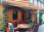 Real estate - Hiša, , Velike Žablje, 210.000,00 €