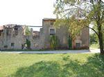 Real estate - Hiša, , Vrtoče , 55.000,00 €