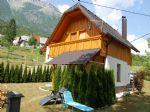 Real estate - Hiša, , Plužna, 143.500,00 €