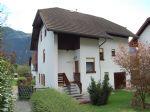 Real estate - Hiša, , Bovec, 175.000,00 €