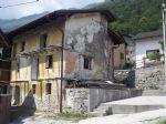 Nepremičnine - Hiša, prodaja, Potoki, 60.000,00 €