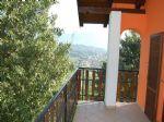 Real estate - Apartment, for sale, Gradišče nad Prvačino, 99.000,00 €