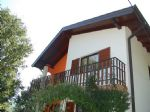 Immobiliare - Stanovanje, Trisobno stanovanje, vendita, Gradišče nad Prvačino, 99.000,00 €