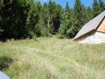 Immobiliare - Altra offerta, vendita, Log pod Mangartom, 45.000,00 €