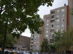 Immobiliare - Stanovanje, Trisobno stanovanje, , Nova Gorica - Ulica gradnikove brigade, 90.000,00 €
