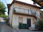 Nepremičnine - Hiša, prodaja, Dornberk, 50.000,00 €