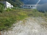 Real estate - Other offer, for sale, Poljubinj, 40,00 €/m<sup>2</sup>