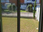 Immobiliare - Nuove costruzioni, Appartamento, vendita, Lucinico (Ločnik), 109.000,00 €