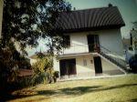 Nepremičnine - Hiša, prodaja, Livek, 65.000,00 €