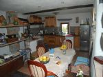 Nepremičnine - Hiša, prodaja, Lokavec, 98.000,00 €